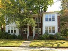 Condomínio for  sales at Duplex 314 Newtonville U:314  Newton, Massachusetts 02460 Estados Unidos