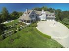 独户住宅 for  sales at Custom Coastal Oasis 62 Buena Vista Avenue  Rumson, 新泽西州 07760 美国