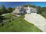 Single Family Home for sales at Custom Coastal Oasis 62 Buena Vista Avenue Rumson, New Jersey 07760 United States