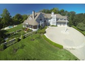 Single Family Home for sales at Custom Coastal Oasis  Rumson,  07760 United States