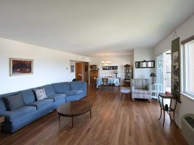 Condominium for sales at 3421 Calle Azul #2D  Laguna Woods, California 92637 United States