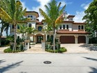 Einfamilienhaus for  sales at 341 Royal Plaza Dr.  Fort Lauderdale, Florida 33301 Vereinigte Staaten