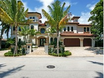 Villa for sales at 341 Royal Plaza Dr.    Fort Lauderdale, Florida 33301 Stati Uniti
