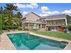 Maison unifamiliale for sales at 74 Salisbury Road, Bellevue Hill  Bellevue Hill, New South Wales 2023 Australie
