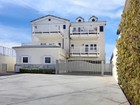 獨棟家庭住宅 for sales at San Clemnte 1529 Buena Vista #A San Clemente, 加利福尼亞州 92672 美國