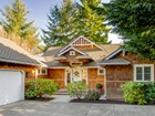 Maison unifamiliale for sales at On The Shore at Port Ludlow 63 Scott Ct Port Ludlow, Washington 98365 États-Unis