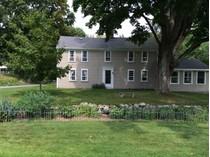 独户住宅 for sales at 409 Moraine    Marshfield, 马萨诸塞州 02050 美国