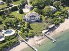 Single Family Home for sales at Saunderstown Waterfront 24 Spring Street North Kingstown, Rhode Island 02874 United States