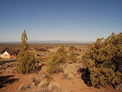 Terreno for sales at 14980 Hatrock Loop  Powell Butte, Oregon 97753 Estados Unidos