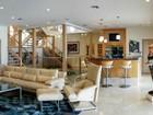 Maison unifamiliale for sales at 13019 Mar Street   Coral Gables, Florida 33156 États-Unis