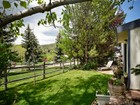 Einfamilienhaus for sales at Elk Run Home 518 Park Circle  Basalt, Colorado 81621 Vereinigte Staaten