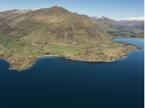 Land for sales at Damper Bay Other New Zealand, Other Areas In New Zealand New Zealand
