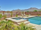 Vivienda unifamiliar for sales at Lovely Captivating Windgate Ranch Property With All The Right Luxury Amenities 9818 E South Bend Drive Scottsdale, Arizona 85255 Estados Unidos