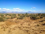 Property Of Home Site in Luxury Gated North Scottsdale Community of Collina e Vista