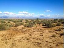 地產 for sales at Home Site in Luxury Gated North Scottsdale Community of Collina e Vista 11699 E Quartz Rock Road #8   Scottsdale, 亞利桑那州 85255 美國