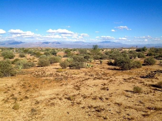 Land for sales at Home Site in Luxury Gated North Scottsdale Community of Collina e Vista 11699 E Quartz Rock Road #8 Scottsdale, Arizona 85255 United States