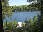Single Family Home for sales at Year Round Cottage 41 Westwood Road  Sunapee, New Hampshire 03782 United States
