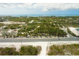 地產 for sales at Commerical Parcel on Leeward Highway Other Providenciales, 普羅維登夏 特克斯和凱科斯群島