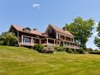 Tek Ailelik Ev for  sales at Quincy Woods 100 Quincy Wood Road  Anson, Maine 04911 Amerika Birleşik Devletleri