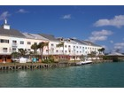Condominium for  rentals at Olde Town Sandyport Sandyport, Cable Beach, Nassau And Paradise Island Bahamas