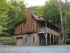 Casa Unifamiliar for  sales at Sugar Mountain 689 Sugar Mountain Dr   Sugar Mountain, Carolina Del Norte 28604 Estados Unidos