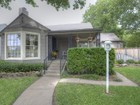 Maison unifamiliale for  open-houses at 4024 Birchman Avenue   Fort Worth, Texas 76107 États-Unis