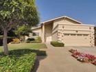 Nhà ở một gia đình for  sales at 112 Barkentine Street  Foster City, California 94404 Hoa Kỳ