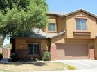 Stadthaus for sales at Beautifully Remodeled, Meticulously Clean, Move-in Ready Chandler Home 3861 S Laurel Way Chandler, Arizona 85286 Vereinigte Staaten