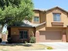 Konak for sales at Beautifully Remodeled, Meticulously Clean, Move-in Ready Chandler Home 3861 S Laurel Way Chandler, Arizona 85286 Amerika Birleşik Devletleri