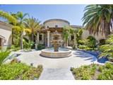 Casa Unifamiliar for sales at 14115 Biscayne Place  Poway, California 92064 Estados Unidos