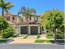 Nhà ở một gia đình for sales at 54 Sidney Bay Drive    Newport Coast, California 92657 Hoa Kỳ