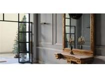 Nhà ở một gia đình for sales at DUPLEX PALACIO EN Madrid Costanilla de San Pedro 2 2ºA Madrid, Madrid 28005 Tây Ban Nha