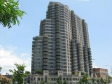 "Apartment for rentals at ""THE PINNACLE - RENOVATED HIGH FLOOR 2BR/2BTH""  Forest Hills, New York 11375 United States"