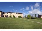 Hacienda / Granja / Rancho / Plantación for  sales at Multifunctional agriculture farm in San Gimignano Località Santo Pietro   San Gimignano, Siena 53037 Italia
