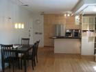 Coopérative for  sales at Loft-style Unit at Ridgecroft 154 Martling  Ave. #E8   Tarrytown, New York 10591 États-Unis