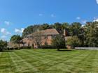 独户住宅 for  sales at Nothing Was Overlooked At This Updated Grosso Home - Montgomery Township 406 Route 601   Belle Mead, 新泽西州 08502 美国