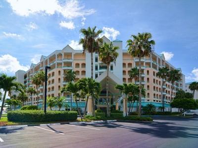 Condominium for sales at 2000 S A1A, Unit #205 2000 S A1A Unit #205 Jupiter, Florida 33477 United States