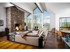 一戸建て for  rentals at Diamond in the Sky 1581 Wood Road Snowmass Village, コロラド 81615 アメリカ合衆国