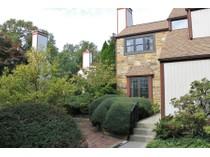 共管式独立产权公寓 for sales at Desirable Cheshire Squire End Unit 48-A Cheshire Sq   Little Silver, 新泽西州 07739 美国