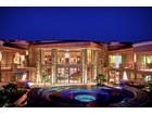 Nhà ở một gia đình for  sales at Extraordinary Gated Contemporary Paradise Valley Estate 5335 N Invergordon Rd   Paradise Valley, Arizona 85253 Hoa Kỳ
