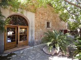 Property Of Charming Finca With a Mature Garden