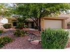 Частный односемейный дом for sales at 10325 Willamette Pl  Las Vegas, Невада 89134 Соединенные Штаты