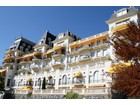 Wohnung for  sales at The most beautiful buildings of Riviera  Montreux, Waadt 1820 Schweiz