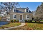 Casa para uma família for  sales at Style and Charm Right in the Borough 416 Burd Street   Pennington, Nova Jersey 08534 Estados Unidos