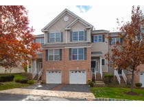 Residência urbana for sales at Style It To Your Liking! - Montgomery Township 22 Truman Avenue   Princeton, Nova Jersey 08540 Estados Unidos