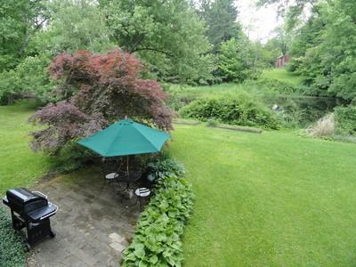 独户住宅 for sales at Beautiful updated 1754 Colonial 3 Main Street  Bethlehem, 康涅狄格州 06751 美国