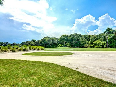 Land for sales at Lot 15 Beach Walker Road  Amelia Island, Florida 32034 United States