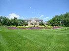 Villa for  sales at Breathtaking Estate on 40 Acres 1351 E County Road 250 S   Winamac, Indiana 46996 Stati Uniti