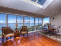 단독 가정 주택 for sales at World Class Views in Tiburon 120 Sugarloaf Drive   Tiburon, 캘리포니아 94920 미국