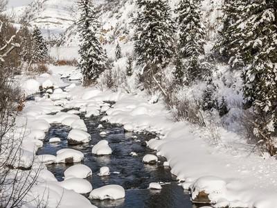 Condominio for sales at Eagle River Enclave #656 656 Main Street Minturn, Colorado 81645 Estados Unidos